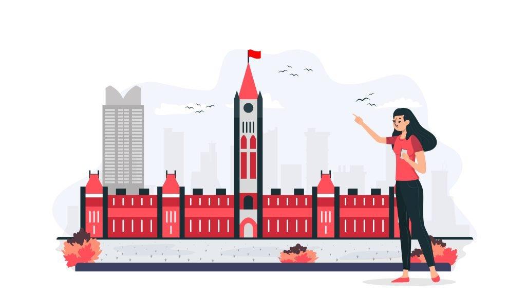Ottawa Process Server