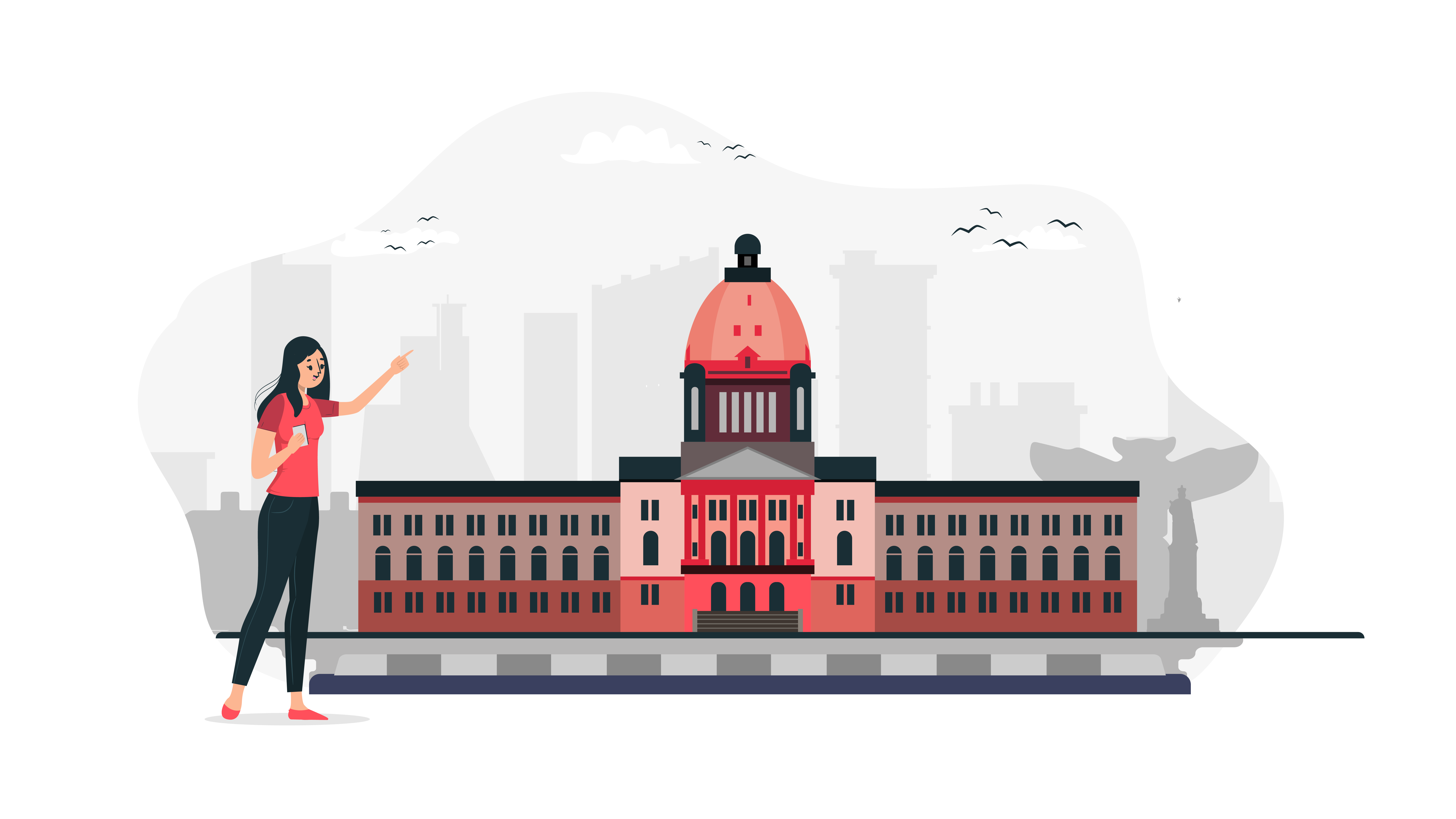 Saskatchewan Process Server