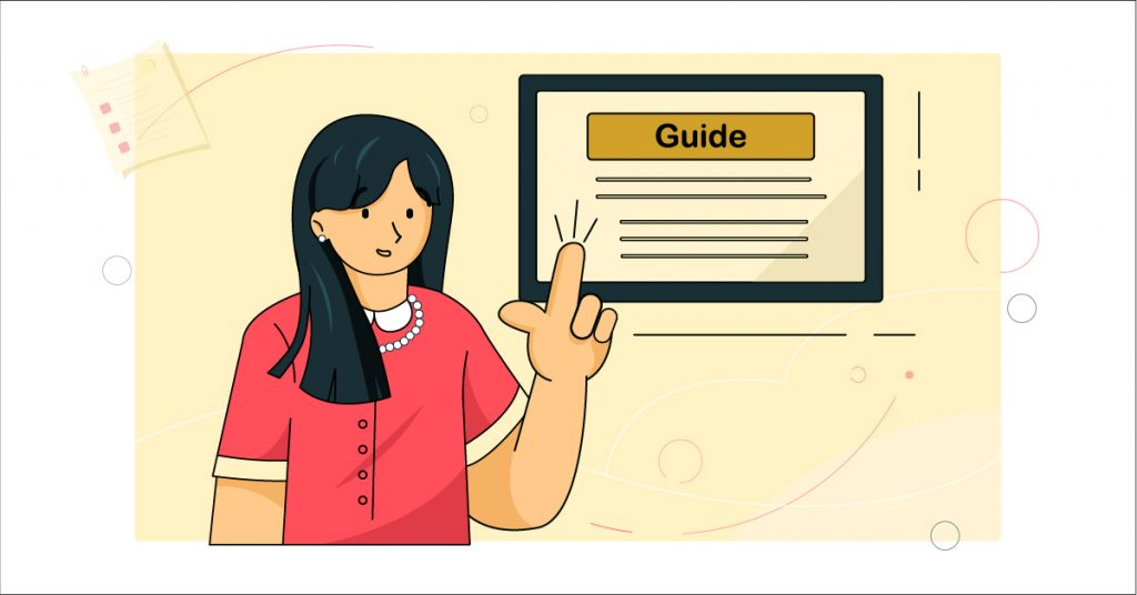 Ultimate Guide To Process Serving In Canada