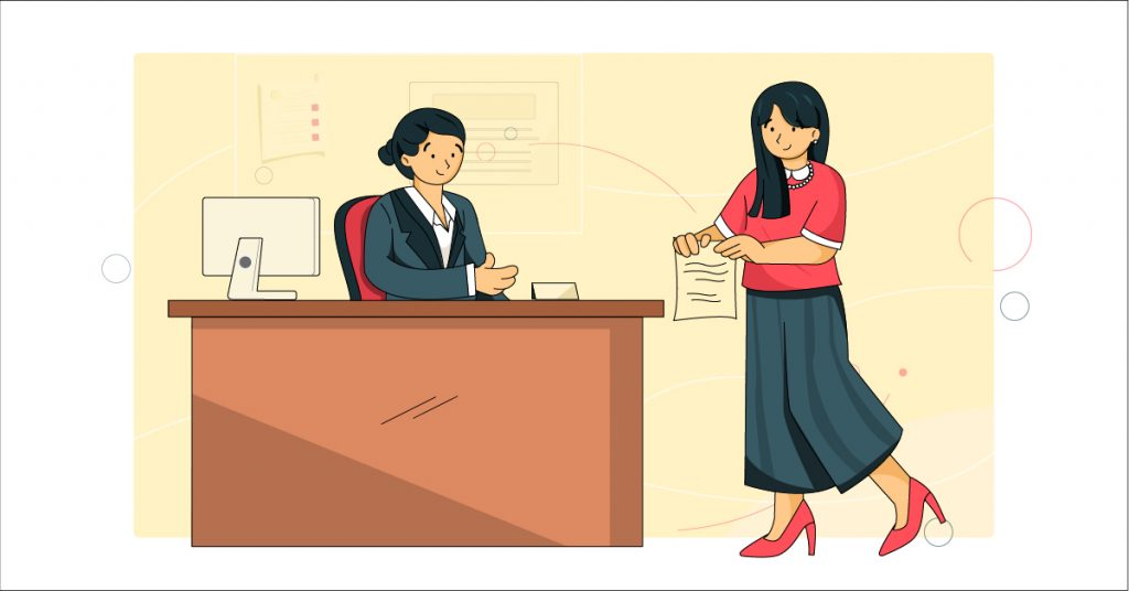 How to Serve Divorce Papers in Canada